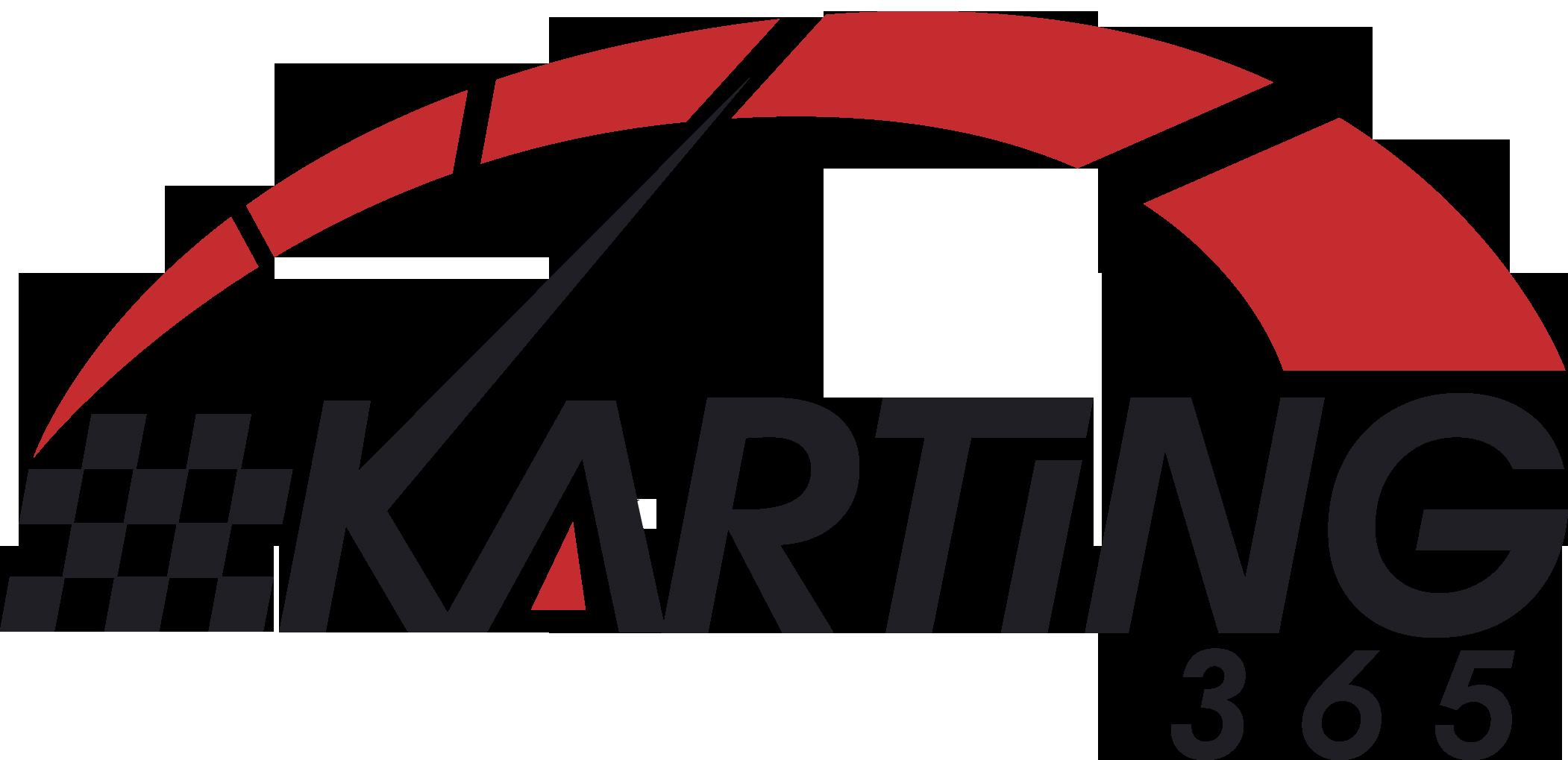 karting365.hu