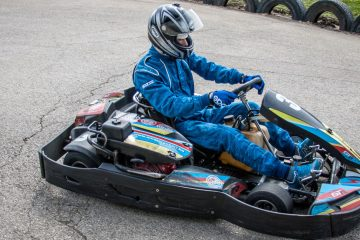 karting365, battaring