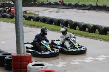 battaring, karting365 racing team
