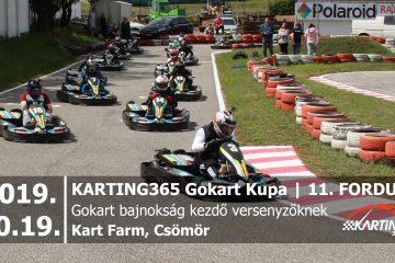 kart farm karting365 gokart kupa