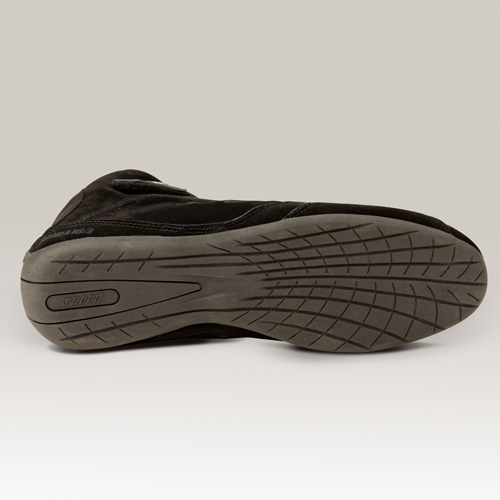 Speed Monza KS-1 cipő