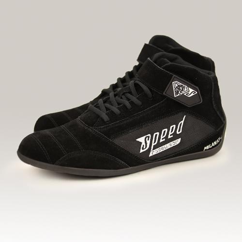 Speed Milan KS-2 cipő