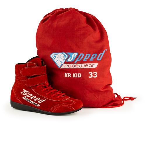 Speed Kid KS-1 gyerekcipő