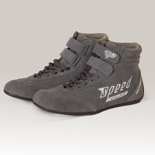 Speed San Remo KS-1 cipő