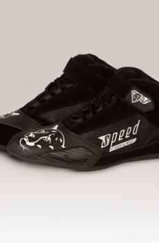 Speed Torino KS-3 cipő