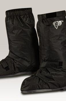 Speed Bielefeld RS-1 esővédő cipőhuzat