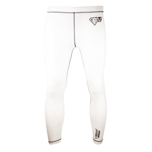 Speed Birmingham KT-1 aláöltöző nadrág