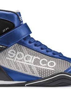 Sparco Omega KB-6 gokartos cipő