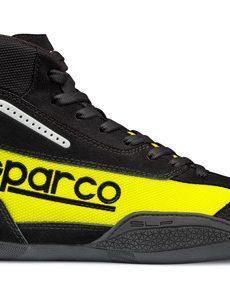 Sparco Gamma KB-4 gokartos cipő