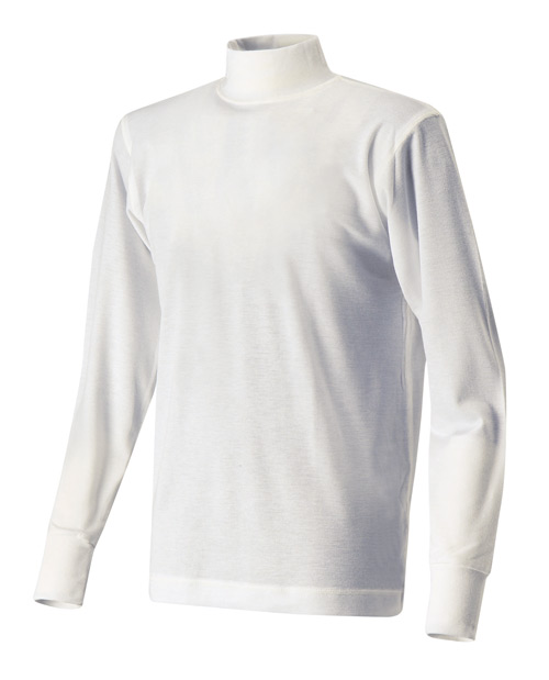 Sparco Nomex aláöltöző pulóver