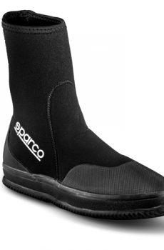 Sparco vízhatlan cipő