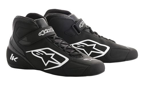 Alpinestars Tech 1-K 18 gokartos cipő