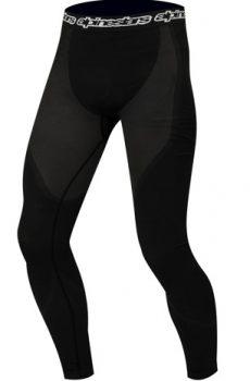 Alpinestars KX aláöltöző hosszú nadrág