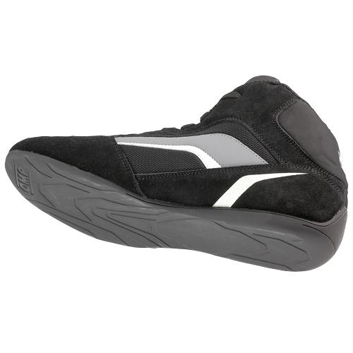 OMP KS-3 gokartos cipő