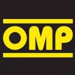 OMP logó