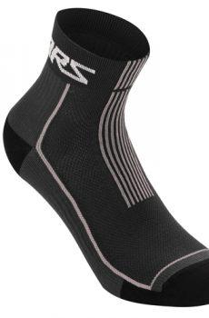Alpinestars KX zokni