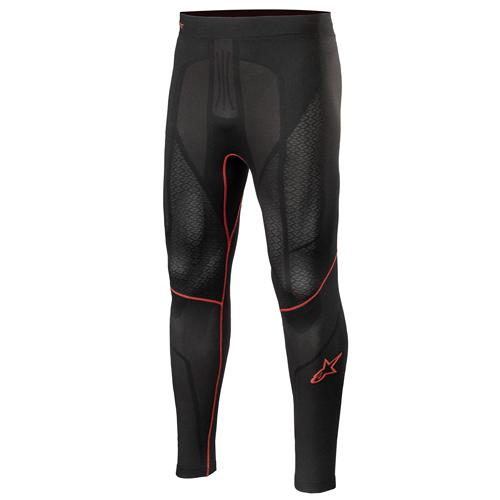 Alpinestars aláöltöző hosszú nadrág