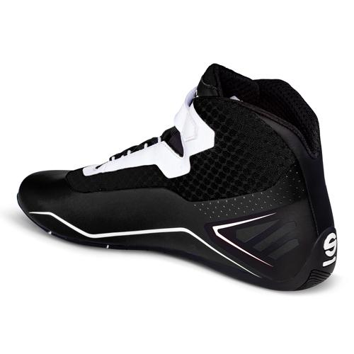 Sparco K-RUN gokartos cipő