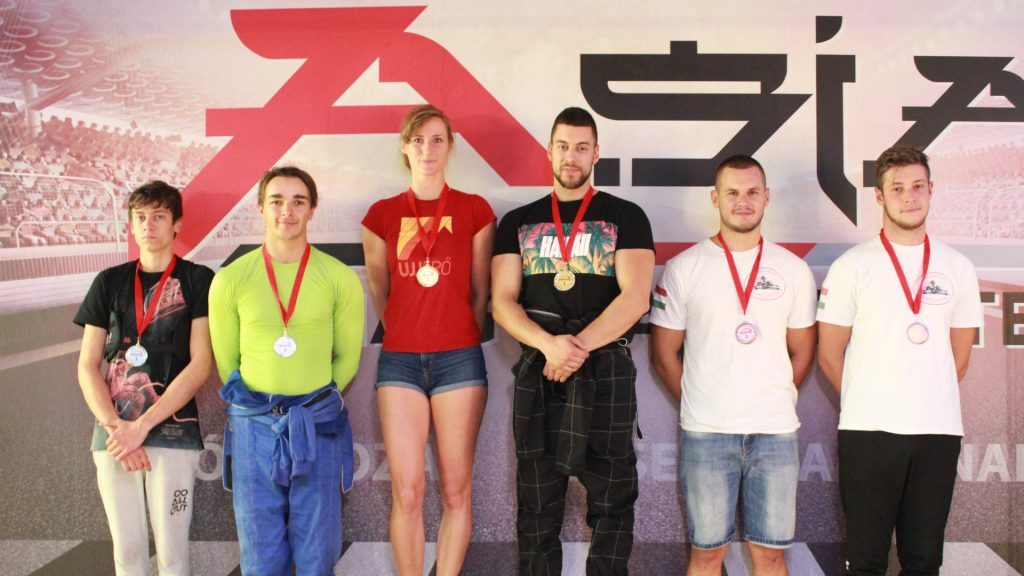 G1 Asia | KARTING365 Gokart Kupa | csapatbajnokság
