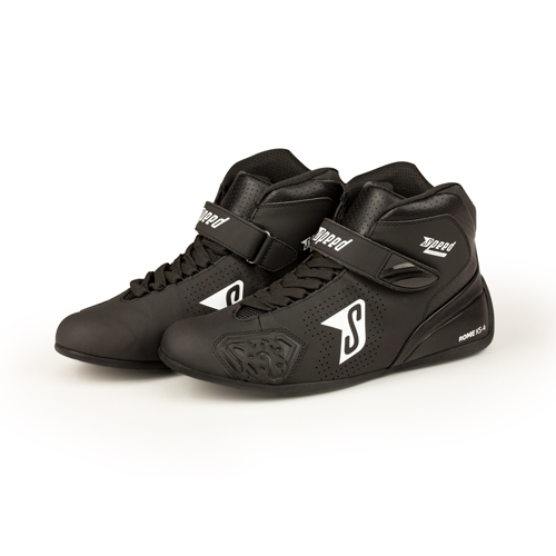 Speed Rome KS-4 gokartos cipő