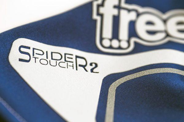 Freem Spider Touch 2 kesztyű