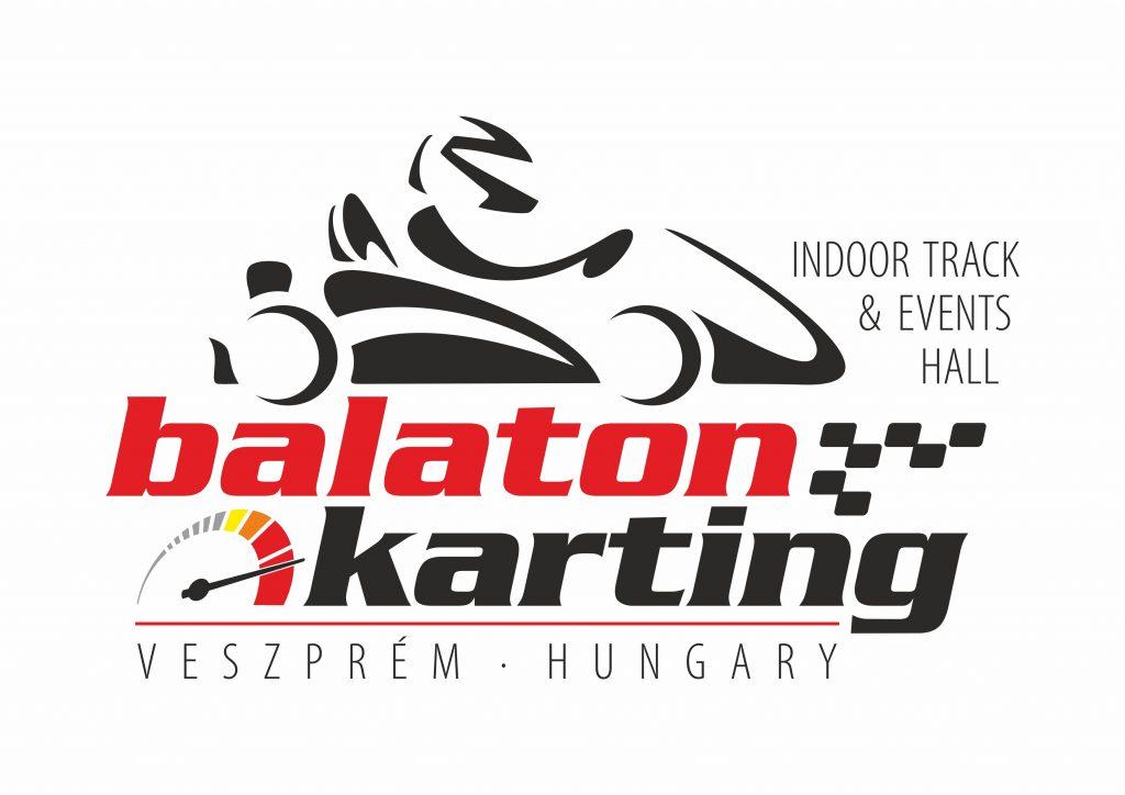 balatonkarting_logo_RGB_szines